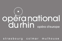 Opéra national du Rhin |