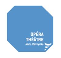 Opéra-Théâtre de Metz Métropole |