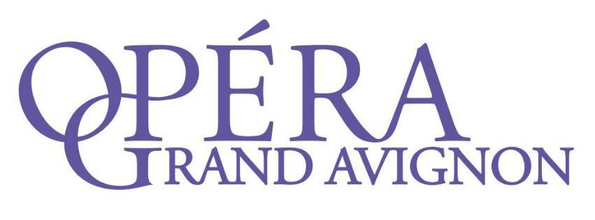 Opéra Grand Avignon |