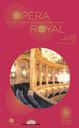 Programme de Salle : Orphée et Eurydice. 2011/2012, Opéra royal de Versailles |