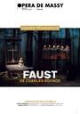 Dossier Pédagogique : Faust. 2017/2018, Opéra de Massy |