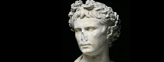 La clémence de Titus |