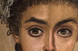 Aida  