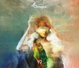 Opéra Comique - Brochure de saison. 2019, Opéra Comique |
