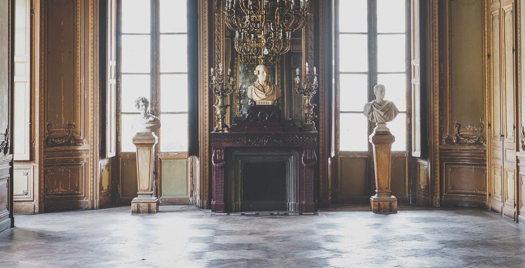 À propos des Contes d'Hoffmann, Offenbach |