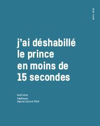 Opéra national du Rhin - Brochure de saison. 2019/2020, Opéra national du Rhin |